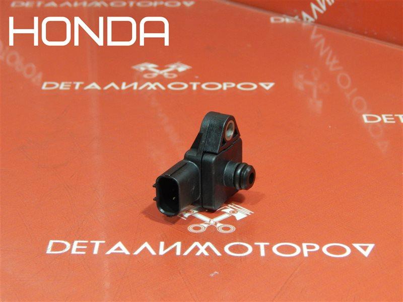Датчик абсолютного давления Honda Fit DBA-GE6 L13A