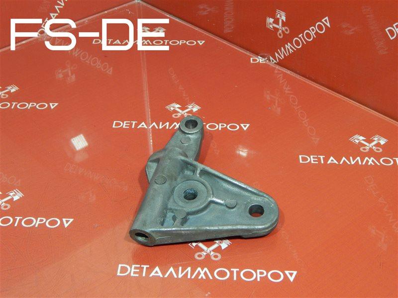 Кронштейн гидроусилителя Mazda 323 BJ FS-DE