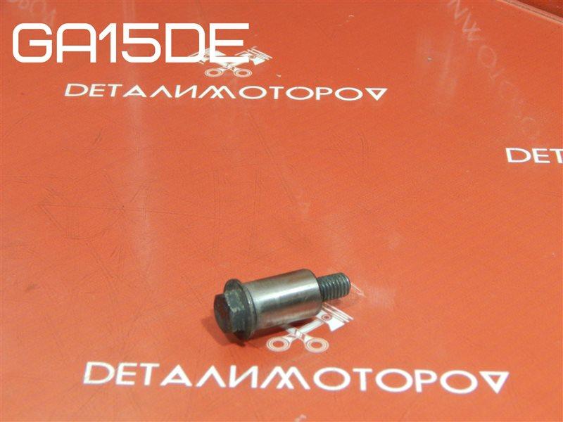 Болт успокоителя цепи Nissan Ad E-WFGY10 GA15DE