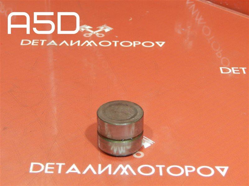 Гидрокомпенсатор Kia Rio DC A5D