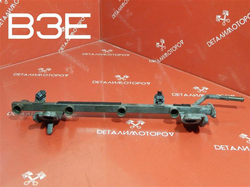 Топливная рейка Mazda Demio LA-DW3W B3E