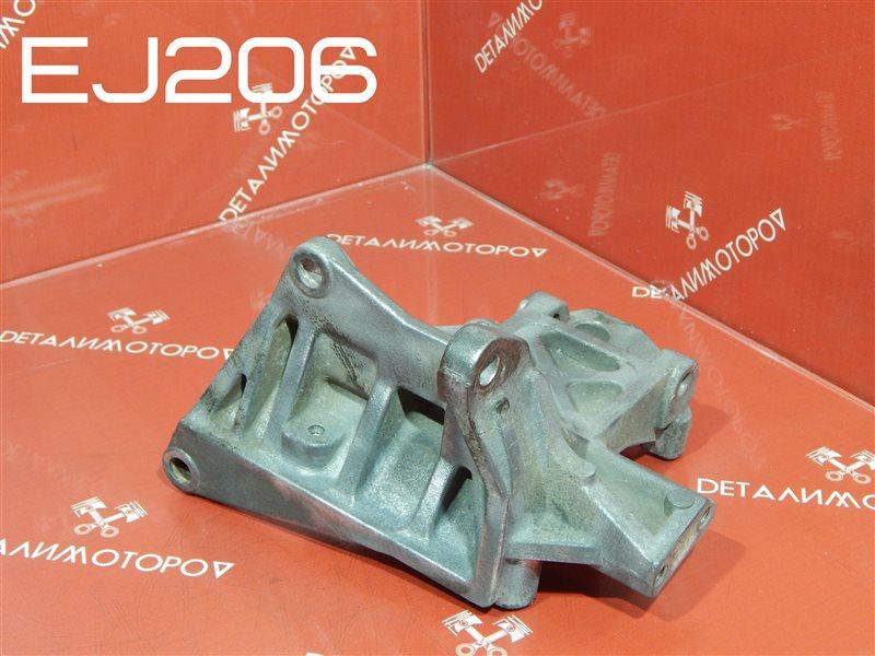 Крепление компрессора кондиционера Subaru Legacy BE5 EJ206