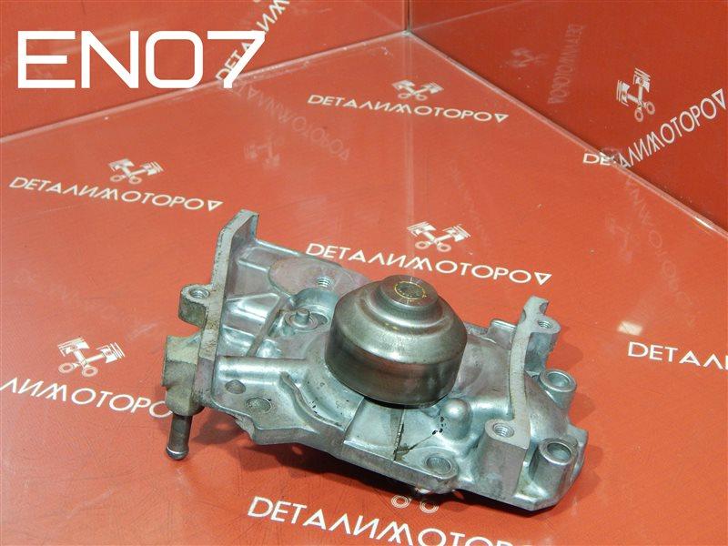 Помпа Subaru Pleo TA-RA1 EN07
