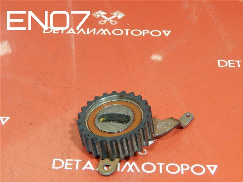 Натяжной ролик ремня грм Subaru Pleo TA-RA1 EN07