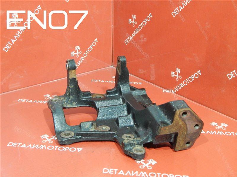 Крепление компрессора кондиционера Subaru Pleo TA-RA1 EN07