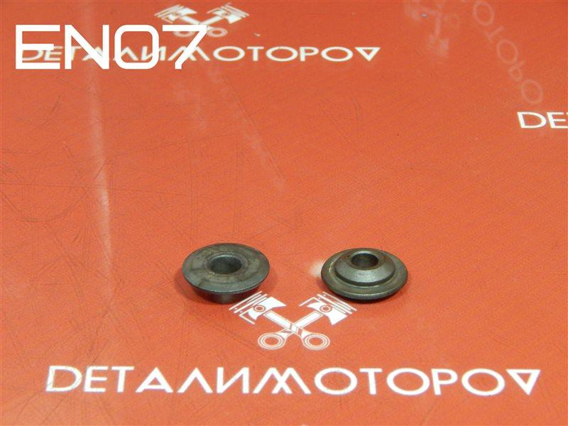 Шайба клапана Subaru Pleo TA-RA1 EN07
