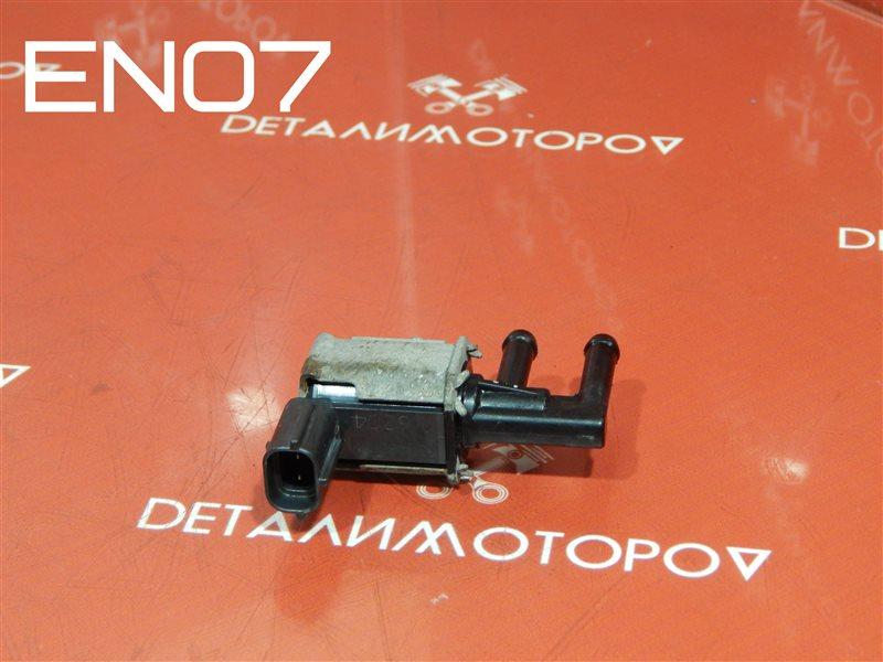 Датчик вакуумный Subaru Pleo TA-RA1 EN07