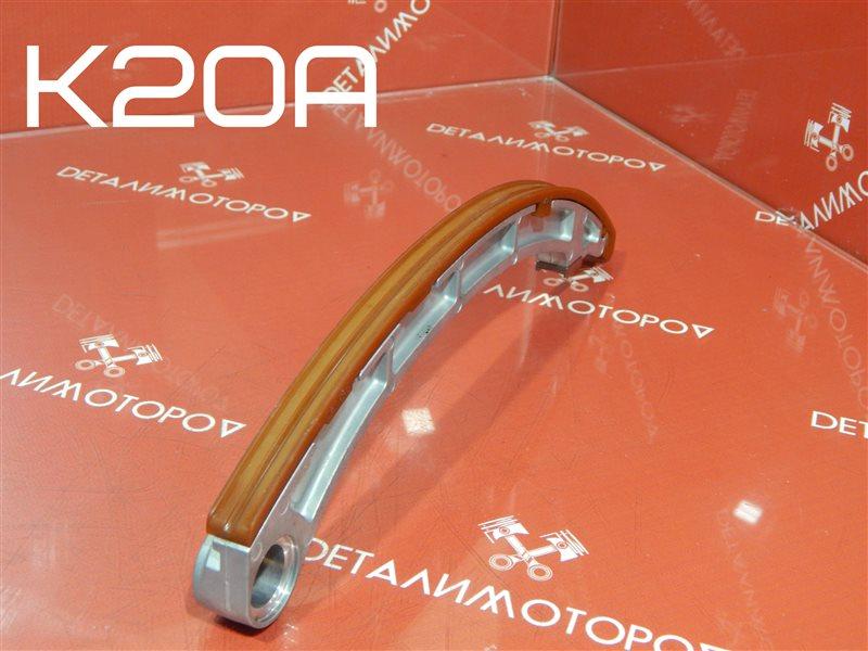 Успокоитель цепи Honda Accord CM K20A