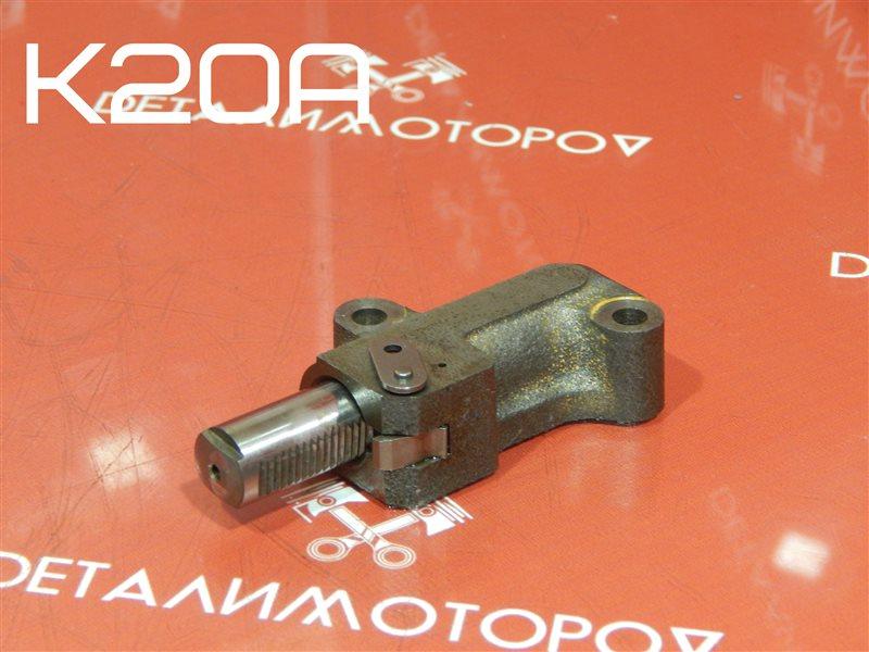 Натяжитель цепи Honda Accord CM K20A