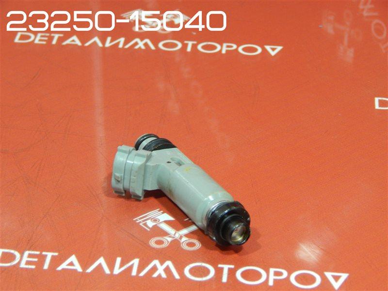 Форсунка Toyota Avensis AT220L 4A-FE