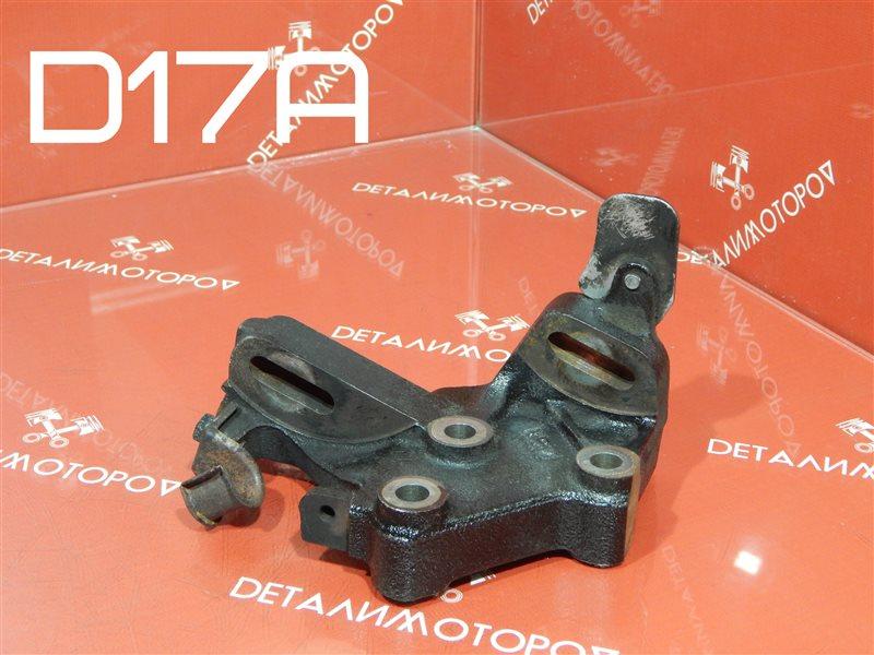 Крепление гидроусилителя Honda Civic Ferio ABA-EU4 D17A