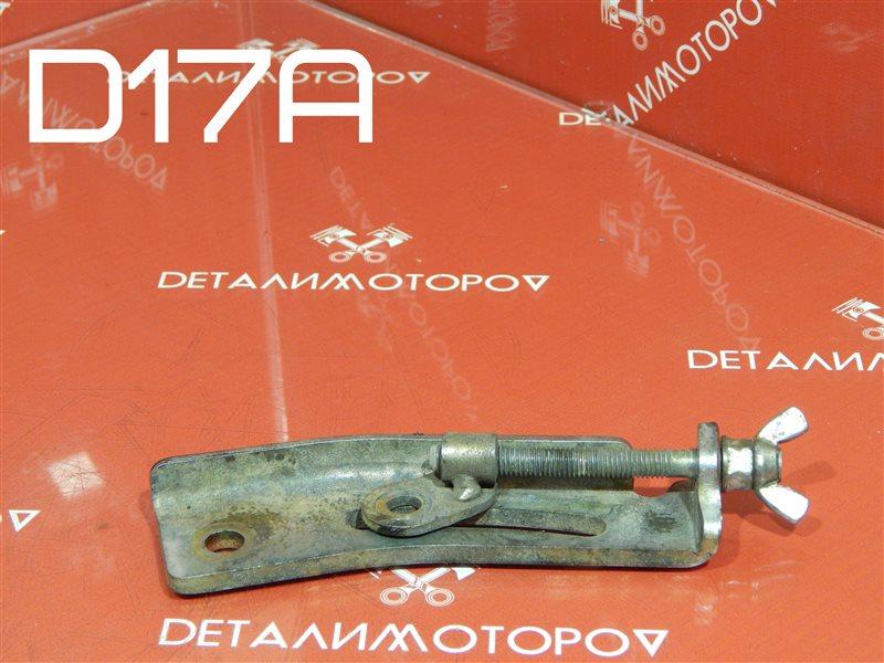 Натяжитель ремня генератора Honda Civic Ferio ABA-EU4 D17A