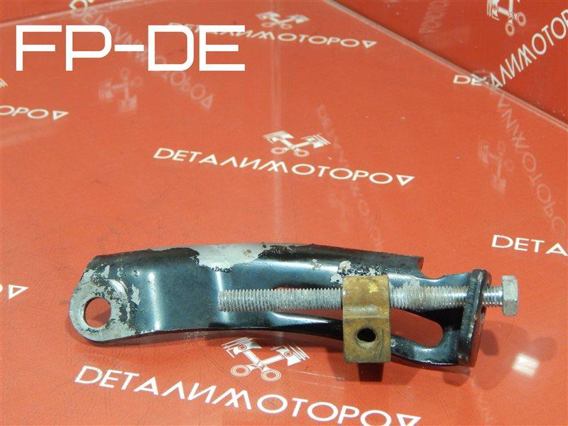 Натяжитель ремня генератора Mazda 323 BJ FP-DE