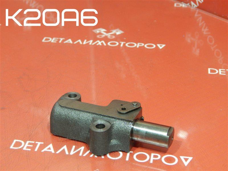 Натяжитель цепи Honda Accord CL K20A6