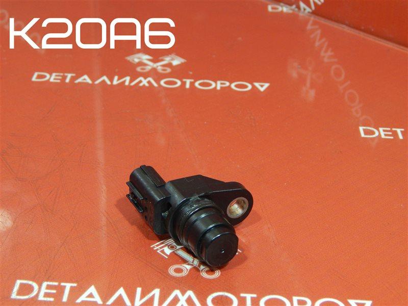 Датчик положения распредвала Honda Accord CL K20A6