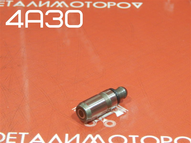 Гидрокомпенсатор Mitsubishi Pajero Mini ABA-H58A 4A30