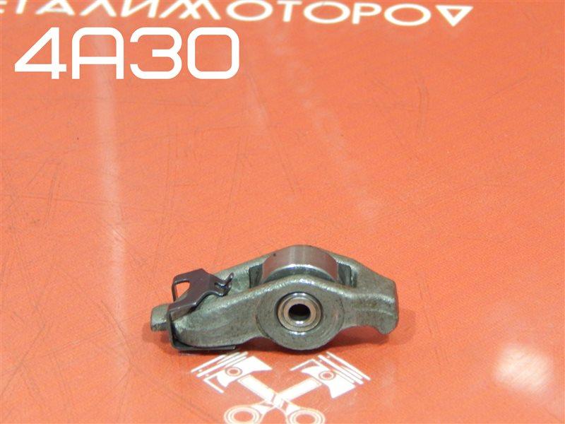 Коромысло клапана Mitsubishi Pajero Mini ABA-H58A 4A30
