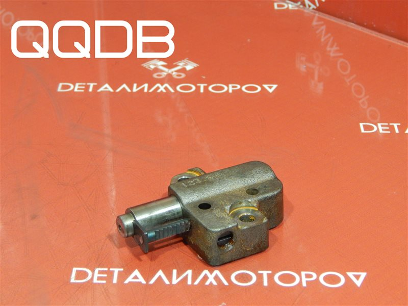 Натяжитель цепи Ford Focus Ii DFW QQDB
