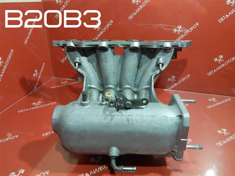 Коллектор впускной Honda Cr-V GF-RD1 B20B3