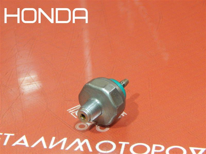 Датчик давления масла Honda Civic E-EJ7 D16A