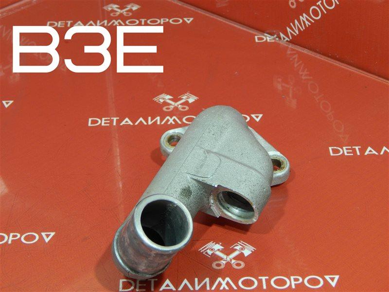 Фланец системы охлаждения Mazda Demio LA-DW3W B3E