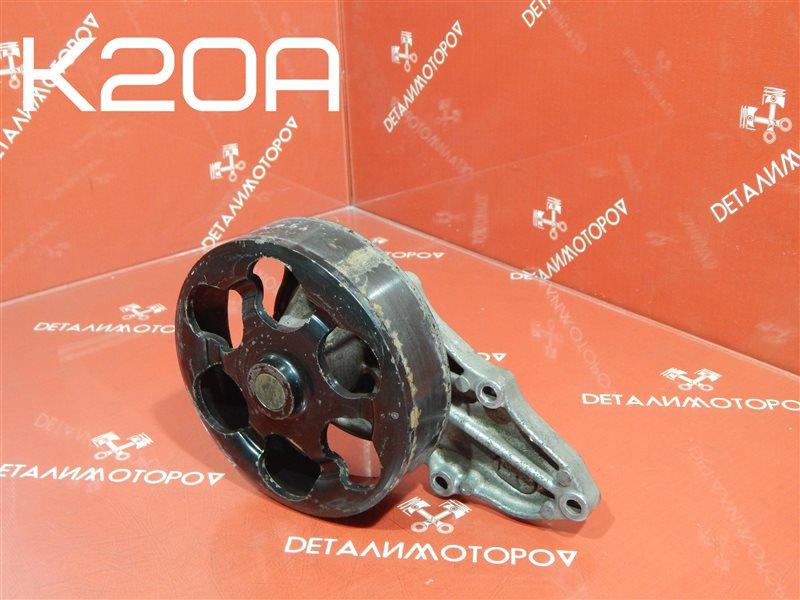 Помпа Honda Accord CM K20A