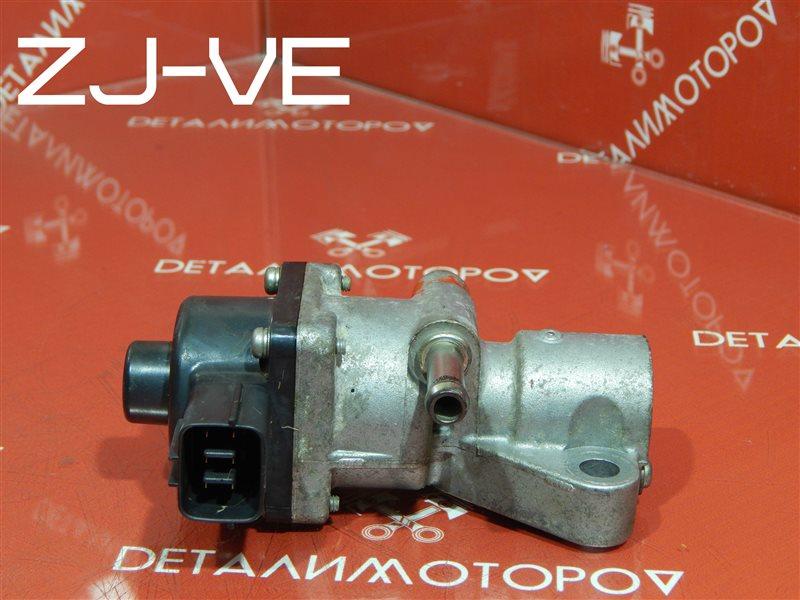 Клапан egr Mazda Demio DBA-BL5FP ZJ-VE