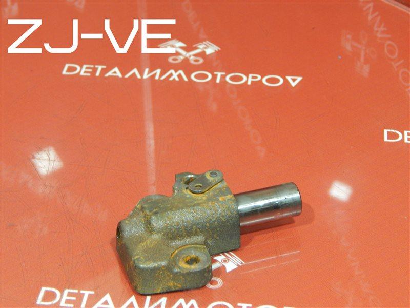 Натяжитель цепи Mazda Demio DBA-BL5FP ZJ-VE