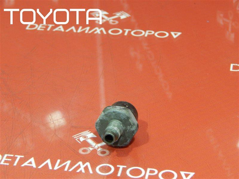 Фильтр паров топлива Toyota Chaser GF-JZX105 1JZ-GE