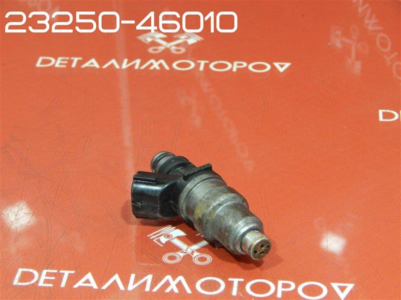 Форсунка Toyota Chaser GF-JZX105 1JZ-GE