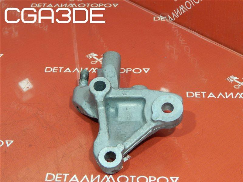 Кронштейн опоры двигателя Nissan Cube TA-AZ10 CGA3DE