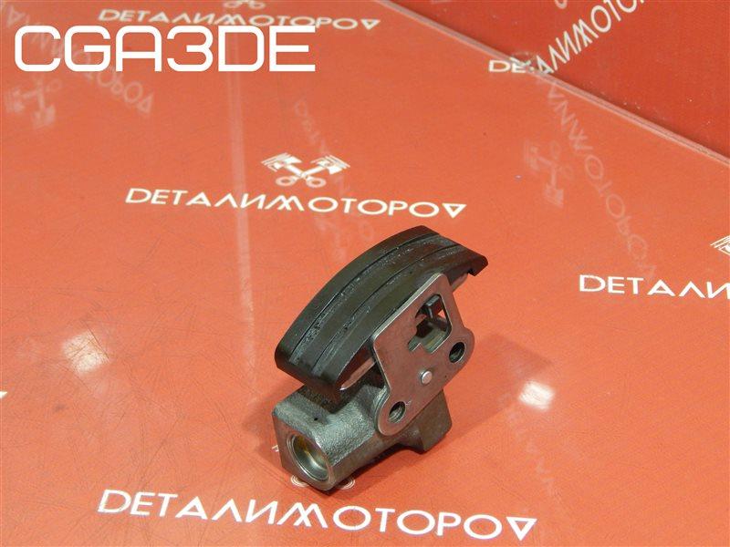 Натяжитель цепи Nissan Cube TA-AZ10 CGA3DE