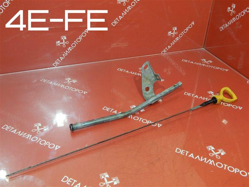 Щуп масляный Toyota Corolla TB-EE102V 4E-FE