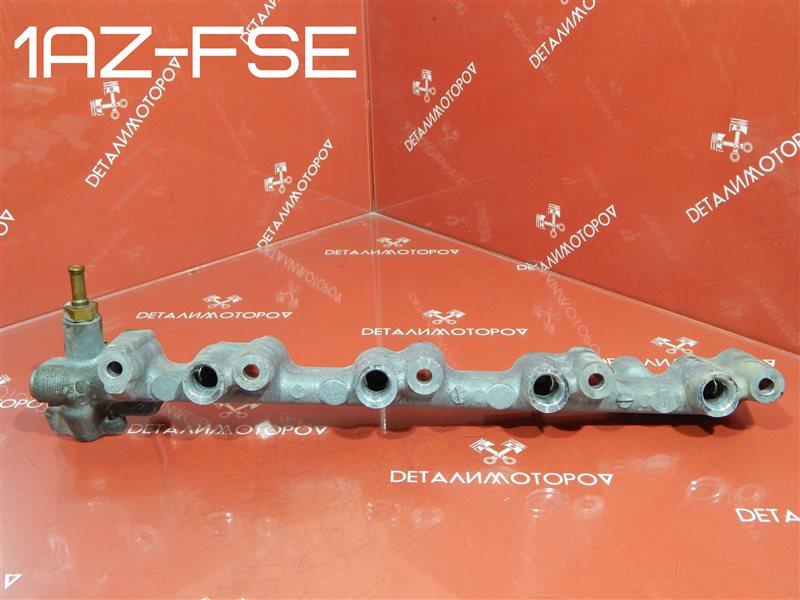 Топливная рейка Toyota Allion CBA-AZT240 1AZ-FSE