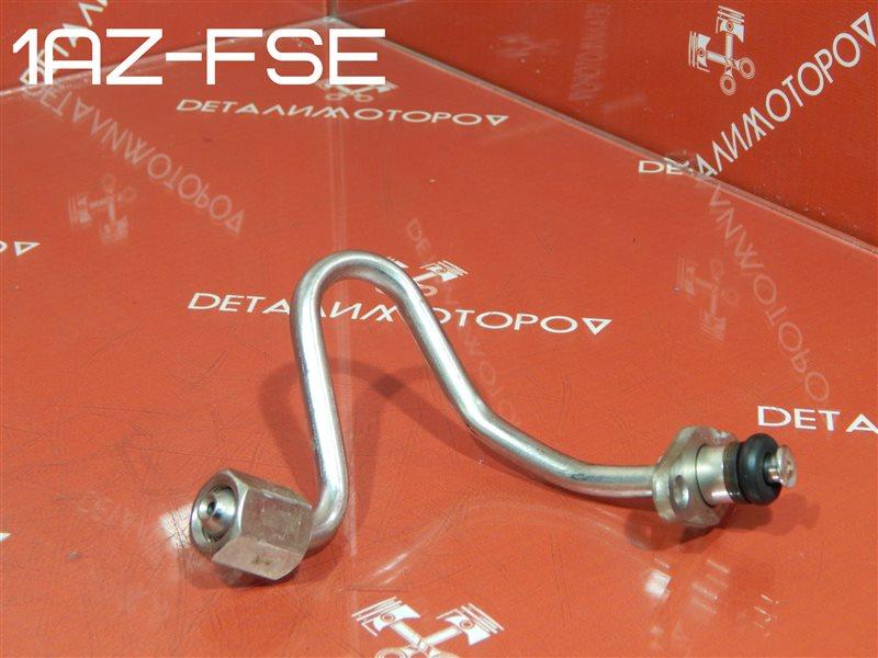 Трубка топливная Toyota Allion CBA-AZT240 1AZ-FSE