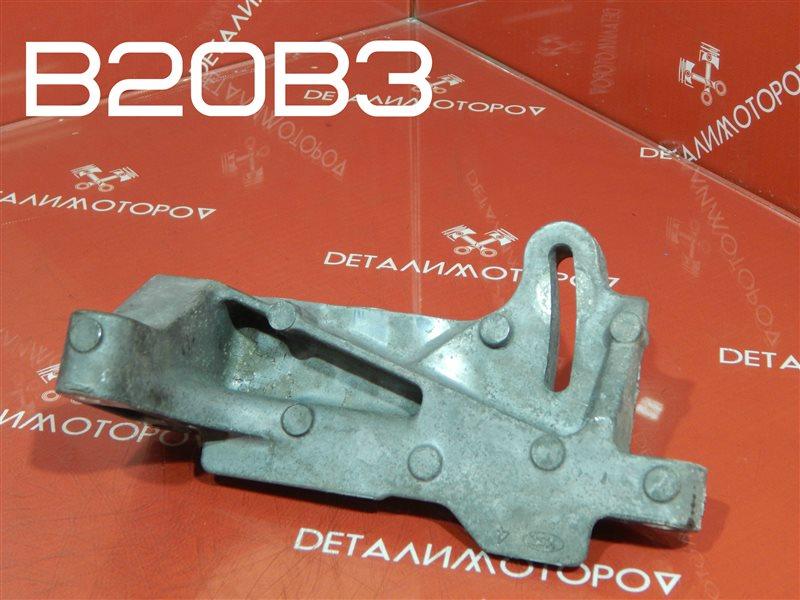 Крепление гидроусилителя Honda Cr-V GF-RD1 B20B3