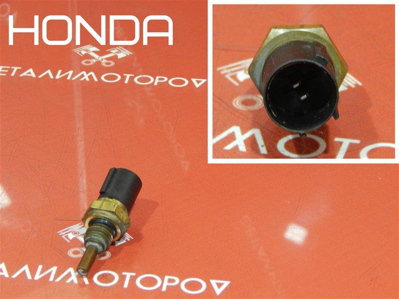 Датчик температуры охлаждающей жидкости Honda Cr-V GF-RD1 B20B3