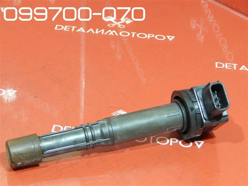 Катушка зажигания Honda Accord CM K20A