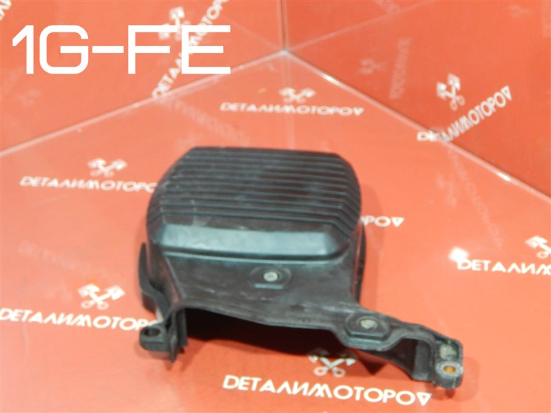 Кожух грм Toyota Mark Ii E-GX100 1G-FE