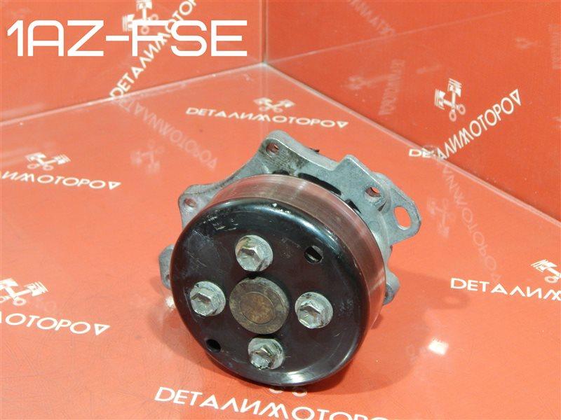Помпа Toyota Allion CBA-AZT240 1AZ-FSE
