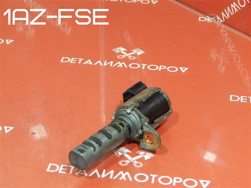 Клапан vvt-i Toyota Allion CBA-AZT240 1AZ-FSE