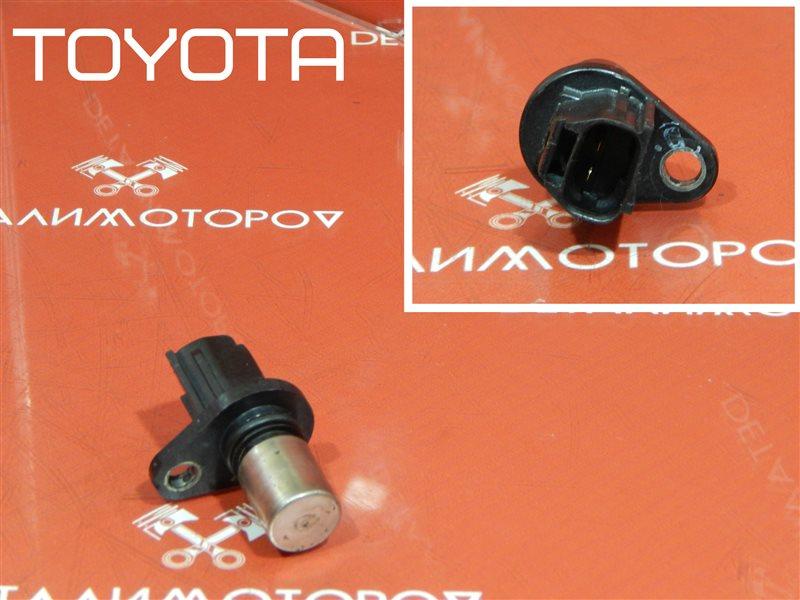 Датчик положения распредвала Toyota Allion CBA-AZT240 1AZ-FSE
