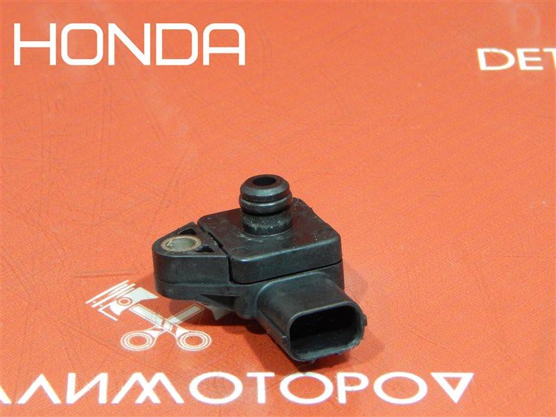 Датчик абсолютного давления Honda Accord CM2 K24A3