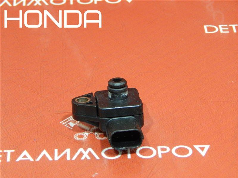 Датчик абсолютного давления Honda Accord CM K20A