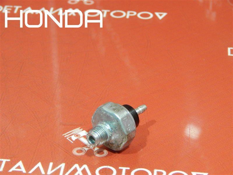 Датчик давления масла Honda Capa E-EF2 D15B3