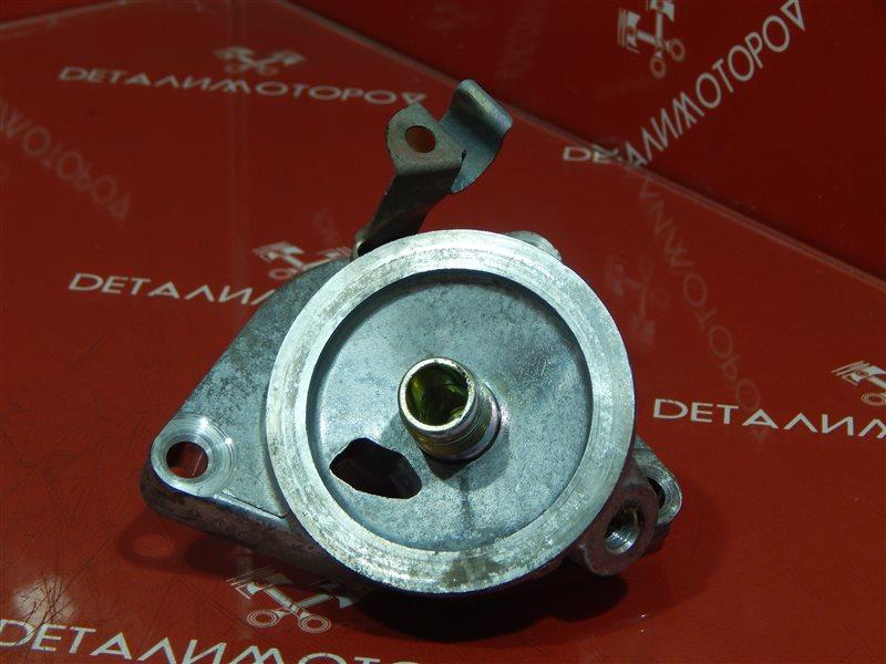 Крепление масляного фильтра Toyota Brevis TA-JCG15 1JZ-FSE
