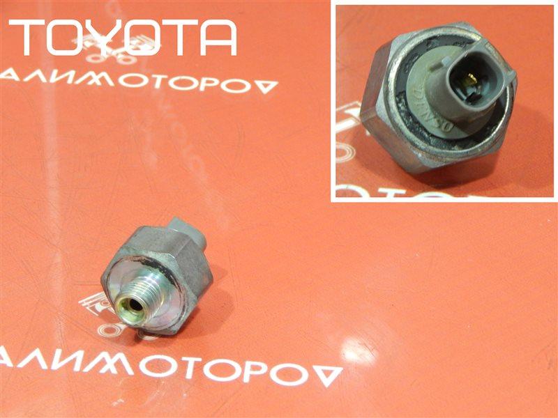 Датчик детонации Toyota Brevis TA-JCG15 1JZ-FSE
