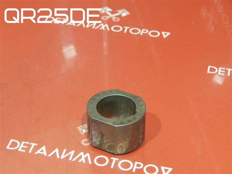 Втулка коленвала Nissan Bassara TA-JTU30 QR25DE