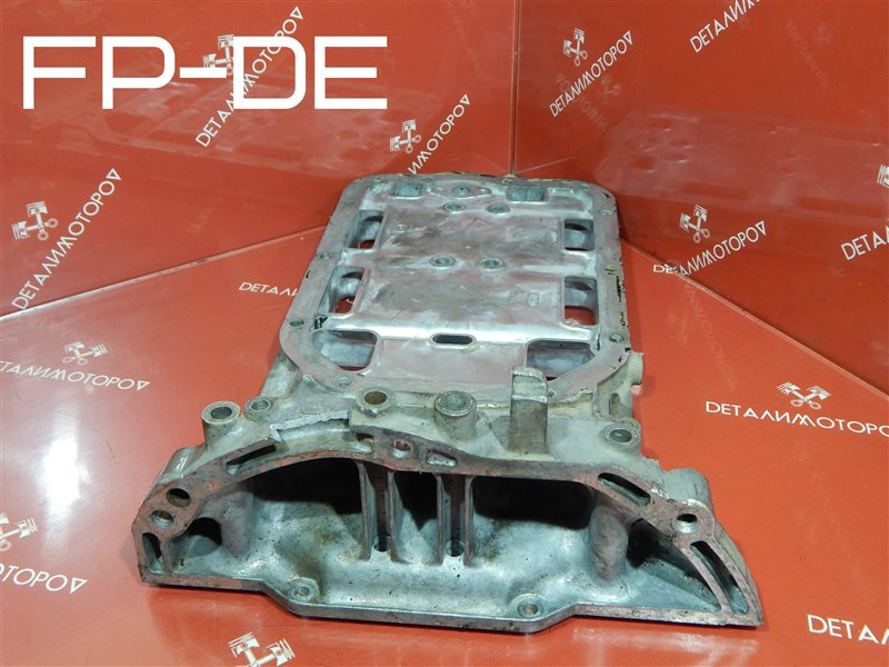 Поддон Mazda 323 BJ FP-DE верхний