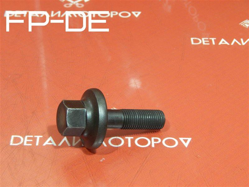 Болт коленвала Mazda 323 BJ FP-DE